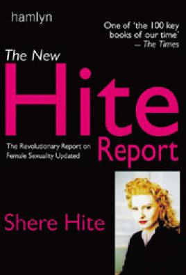 The New Hite Report