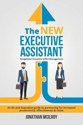 The New Executive Assistant