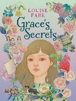 Grace's Secret