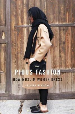 Catalogue link for Pious fashion