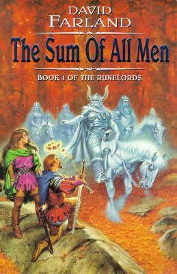 The Sum of All Men