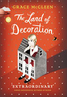 Catalogue link for The land of decoration