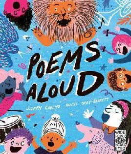 Poems Aloud