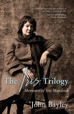 The Iris Trilogy