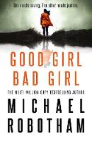 Catalogue record for Good girl, bad girl