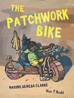 Catalogue record for The patchwork bike