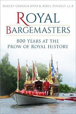 Royal Bargemasters