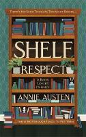 Catalogue record for Shelf respect