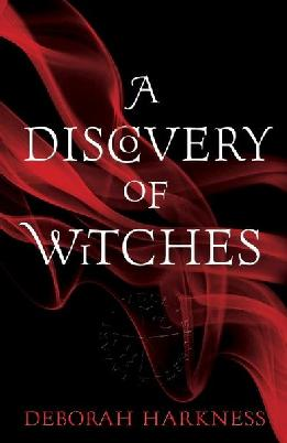 A Discovery of Witches