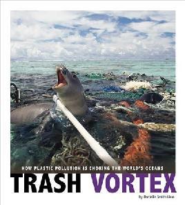 Catalogue record for Trash vortex
