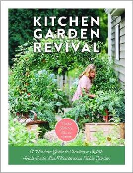 Kitchen Garden Revival