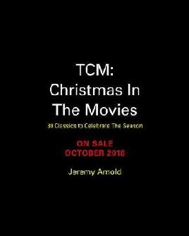 Catalogue record for Christmas in the movies
