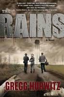 Catalogue record for Rains