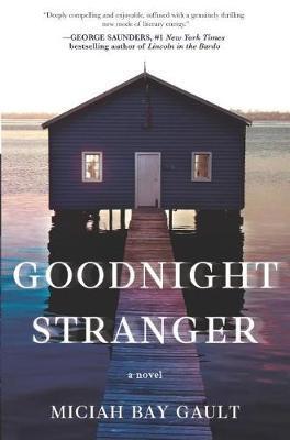 Goodnight Stranger