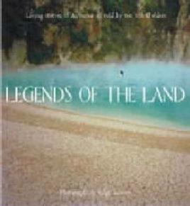 Legends of the Land