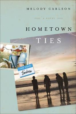 Catalogue record for Hometown ties