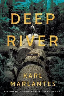 Catalogue link for Deep river