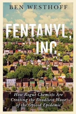 Fentanyl, Inc