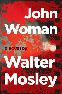 Catalogue link for John Woman