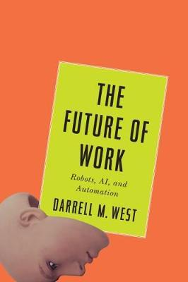 The Future of Work