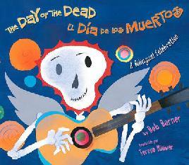 Catalogue record for The Day of the Dead El Día De Los Muertos