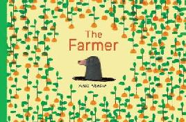 Catalogue link for The farmer