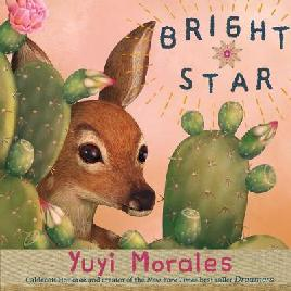 Catalogue record for Bright star