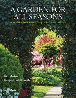 Garden for All Seasons