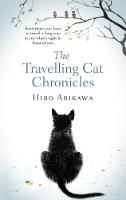 Catalogue link for The travelling cat chronicles