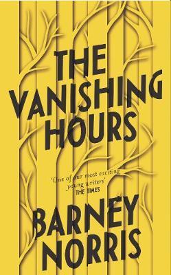 The Vanishing Hours