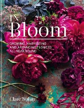 Catalogue link for In bloom