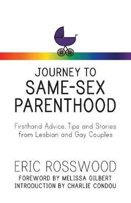 Catalogue record for Journey to same-sex parenthood