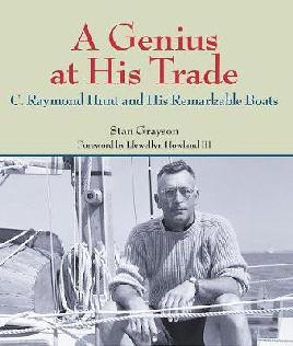 A Genius at His Trade