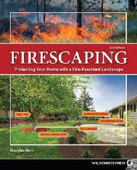 Firescaping