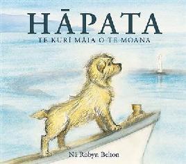 Hāpata