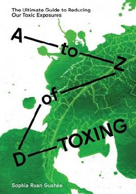 A to Z of D-toxing