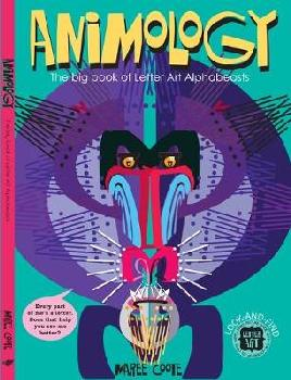 Animology