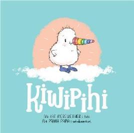 Ko Kiwipihi!
