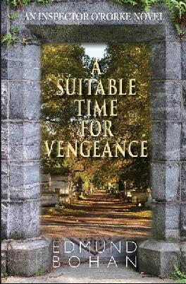 A Suitable Time for Vengeance