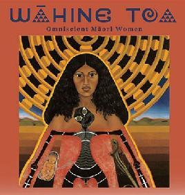 Wāhine Toa