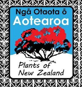 Ngā otaota ō Aotearoa