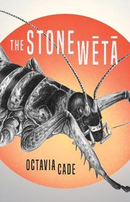 Catalogue search for The Stone Wētā
