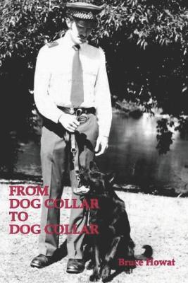 From Dog Collar to Dog Collar