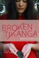 Broken Tikanga