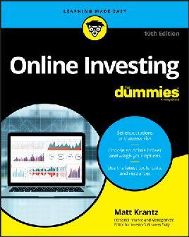 Online Investing