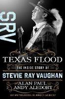 Texas Flood