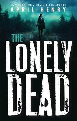 Catalogue link for The lonely dead