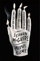 Catalogue search for Middlegame