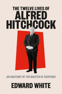 Catalogue record for The twelve lives of Alfred Hitchcock