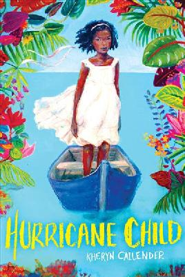 Catalogue link for Hurricane Child